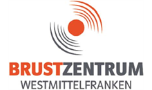 MVZ Brustzentrum Westmittelfranken
